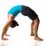 Teach Flexibility