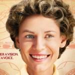 10 Inspiring Temple Grandin Quotes