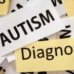 Mystery Solved? Why Is Autism On The Rise?