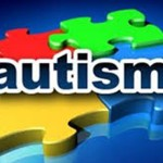 A Checklist As Screening Tool For Autism (Age 16-30 months)