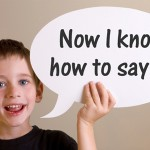 Don't Mistake Childhood Apraxia Of Speech (CAS) For Autism Spectrum Disorder