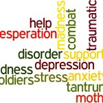 Mothers Of Children With Autism & Post Traumatic Stress Disorder (PTSD)