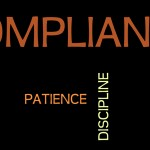 Compliance Is Attainable